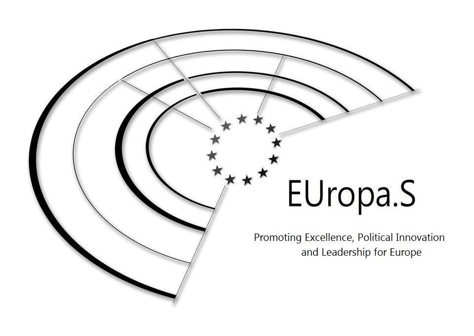 Υποστήριξη του Europass από τον ΣΑΠΕΔΔ