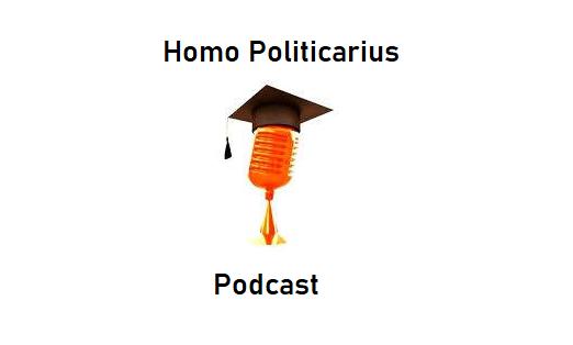 Ανακοίνωση για την πρόσκληση εκδήλωσης ενδιαφέροντος για τους ραδιοφωνικούςπαραγωγούς στην εκπομπή Homo Politicarius