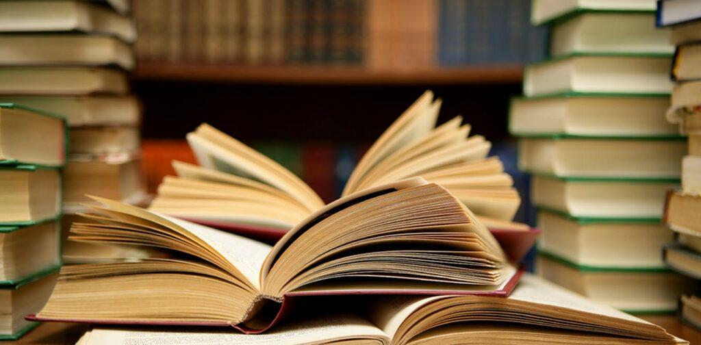 Ο ΣΑΠΕΔΔ ενισχύει την βιβλιοθήκη του τμήματος ΠΕΔΔ